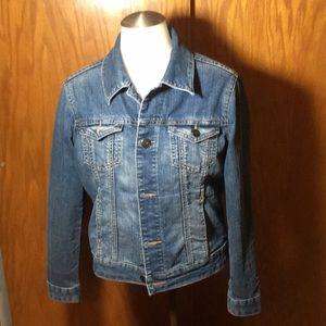 JAG Jeans Jacket 🧥